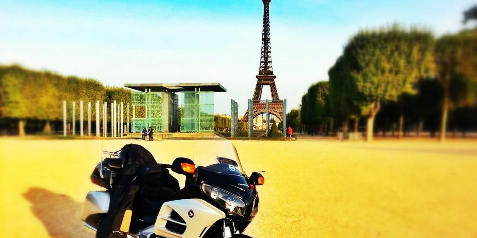 goldwing-paris